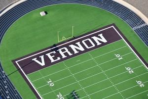 Vernon_ (5)