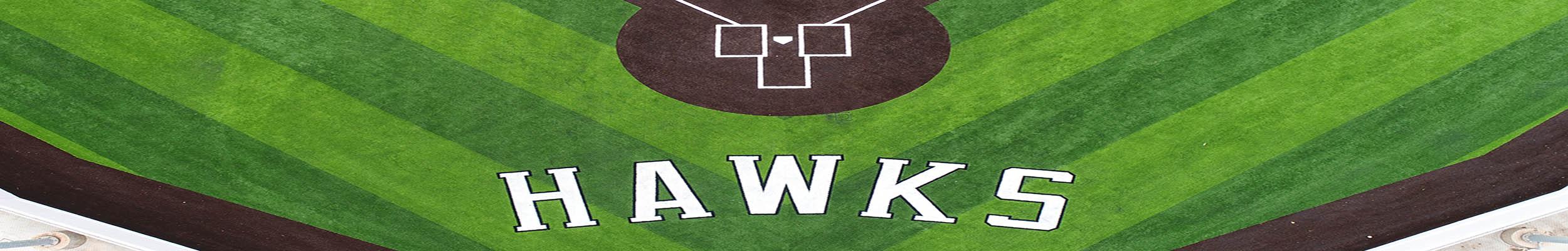 Iowa Park CISD baseball & softball